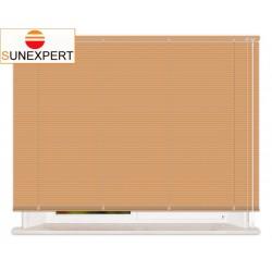 Горизонтальные жалюзи алюминиевые. 1042 - 25 мм