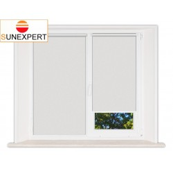 Миникассетные рулонные шторы Мини. Скрин 1 (5%) 250 см