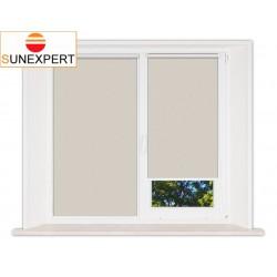 Миникассетные рулонные шторы Мини. Скрин 2 (5%) 250 см