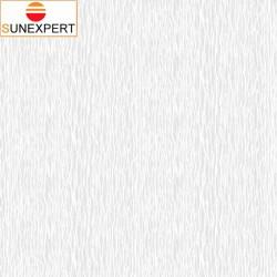 Миникассетные рулонные шторы Мини. Смуги белый