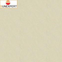Миникассетные рулонные шторы Уни-2. Стамбул бежевый