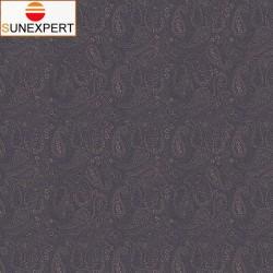 Миникассетные рулонные шторы Уни-2. Стамбул синий