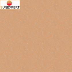 Рулонные шторы Стандарт. Стамбул оранжевый