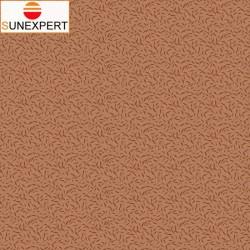 Миникассетные рулонные шторы Уни-2. Иви коралл