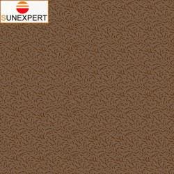 Миникассетные рулонные шторы Уни-1. Иви коричневый