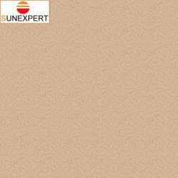 Миникассетные рулонные шторы Уни-1. Иви шоколад