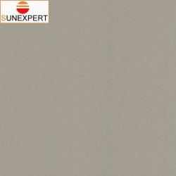 Миникассетные рулонные шторы Уни-2. Карина блэкаут серый