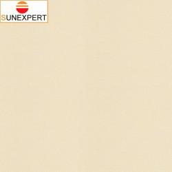 Миникассетные рулонные шторы Уни-1. Карина темно-бежевая