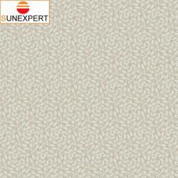 Миникассетные рулонные шторы Уни-1. Лэйси бежевый