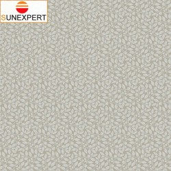 Миникассетные рулонные шторы Уни-1. Лэйси серый