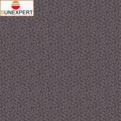 Рулонные шторы Стандарт. Лэйси коричневый