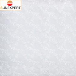 Миникассетные рулонные шторы Уни-2. Лилу