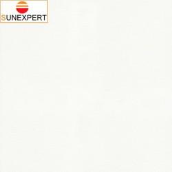Миникассетные рулонные шторы Уни-1. Лусто снежно-белый