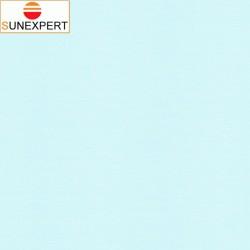 Рулонные шторы Стандарт. Лусто голубой