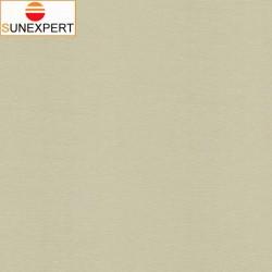 Миникассетные рулонные шторы Уни-2. Лусто кофе