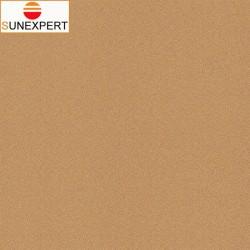 Миникассетные рулонные шторы Уни-2. Металлик античное золото