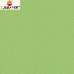 Рулонные шторы Люкс. Металлик светло-зеленый