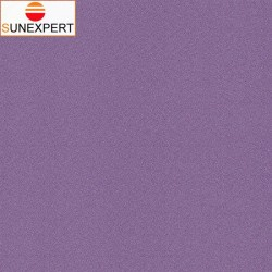 Миникассетные рулонные шторы Мини. Металлик фиолетовый