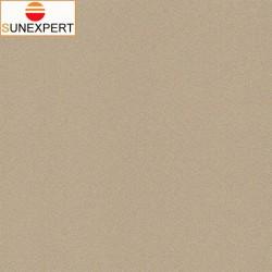 Миникассетные рулонные шторы Уни-2. Металлик кофе
