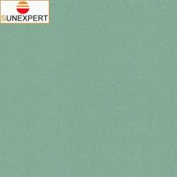 Миникассетные рулонные шторы Уни-1. Металлик малахит