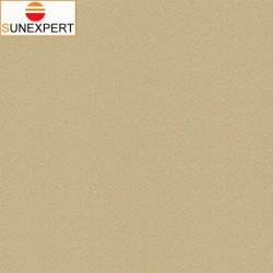 Миникассетные рулонные шторы Уни-1. Металлик песочный