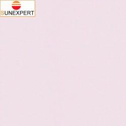 Миникассетные рулонные шторы Уни-2. Металлик розовый