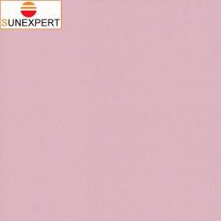 Рулонные шторы Стандарт. Металлик темно-розовый