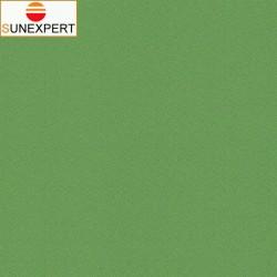 Миникассетные рулонные шторы Уни-1. Металлик темно-зеленый