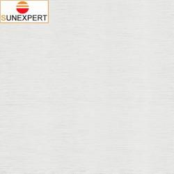 Миникассетные рулонные шторы Уни-1. Порто перл белый