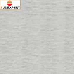 Миникассетные рулонные шторы Мини. Порто перл светло-серый