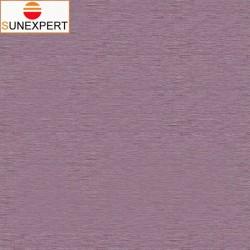 Рулонные шторы Люкс. Порто перл фиолетовый