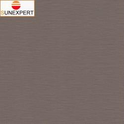 Рулонные шторы Люкс. Порто перл коричневый