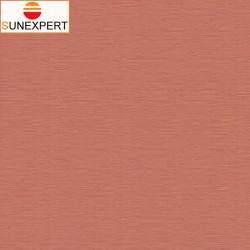 Миникассетные рулонные шторы Уни-1. Порто перл красный