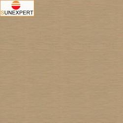 Рулонные шторы Люкс. Порто перл песочный