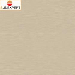 Миникассетные рулонные шторы Мини. Порто перл темно-бежевый
