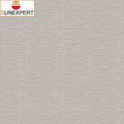 Рулонные шторы Стандарт. Порто перл темно-серый
