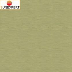 Миникассетные рулонные шторы Уни-2. Порто перл зеленый