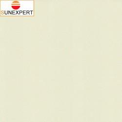 Миникассетные рулонные шторы Уни-2. Респект блэкаут бежевый