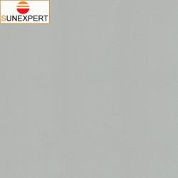 Миникассетные рулонные шторы Уни-1. Респект блэкаут серый