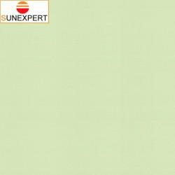 Миникассетные рулонные шторы Мини. Респект блэкаут зеленый