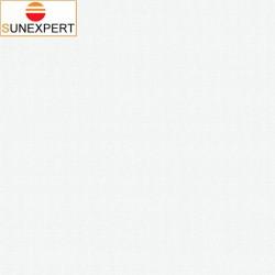 Миникассетные рулонные шторы Уни-2. Тэффи белый