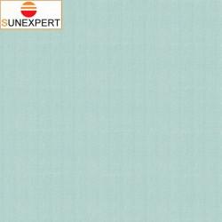 Миникассетные рулонные шторы Уни-2. Тэффи салатовый