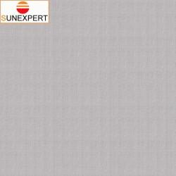 Миникассетные рулонные шторы Уни-1. Тэффи серый