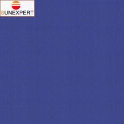Миникассетные рулонные шторы Уни-2. Тэффи синий