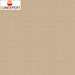Миникассетные рулонные шторы Мини. Тэффи коричневый