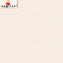 Миникассетные рулонные шторы Уни-1. Тэффи кремовый