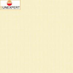 Миникассетные рулонные шторы Уни-2. Тэффи темно-бежевый