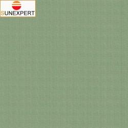 Миникассетные рулонные шторы Мини. Тэффи зеленый