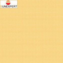 Миникассетные рулонные шторы Уни-2. Тэффи золотой