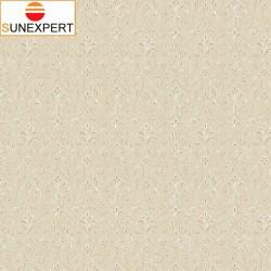 Миникассетные рулонные шторы Уни-1. Валери бежевый